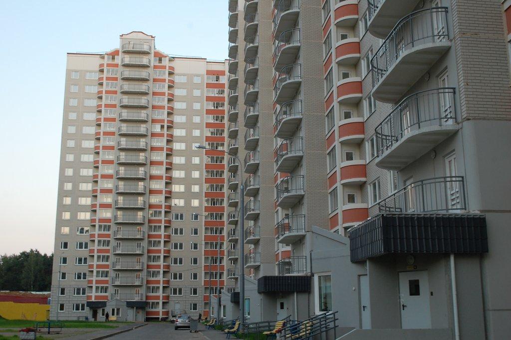 Дом п-111м - цены на остекление балконов и лоджий в домах се.
