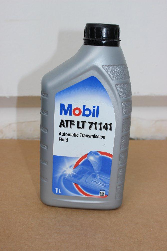 Mobil Atf 71141