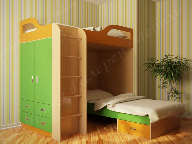Детская комната - солнцево парк, сайт жителей. форум солнцев.