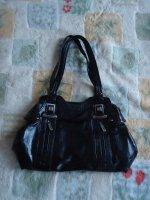 Брендовые женские сумки - sumki-brandru