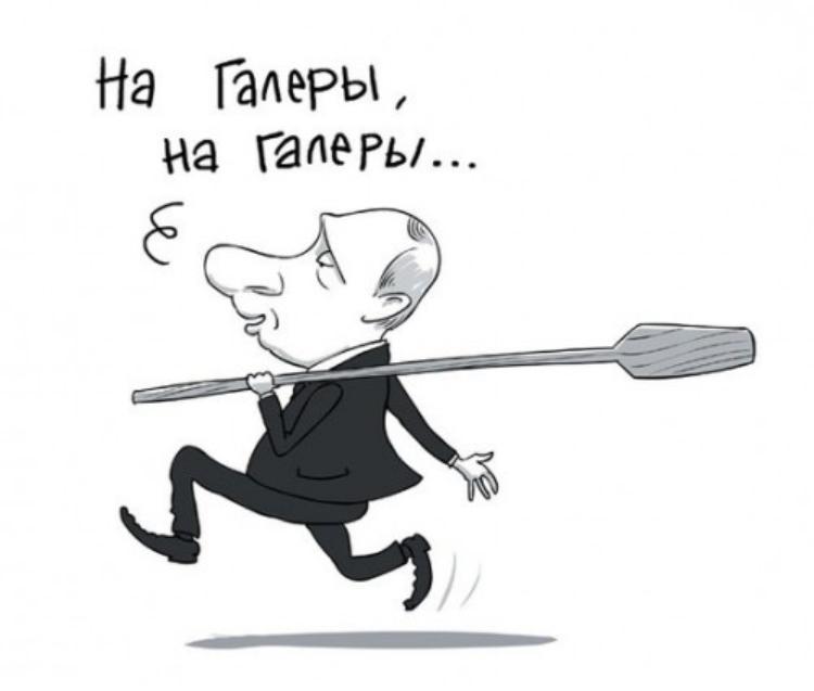 http://www.solncevopark.ru/forum/upload/foto/a/1/3/f_05ca3151ee9bb6abcab4b84adb31a.jpg