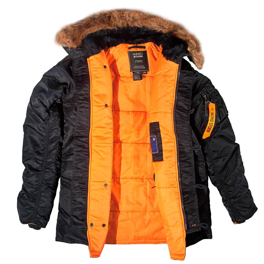 Где Купить Зимнюю Куртку