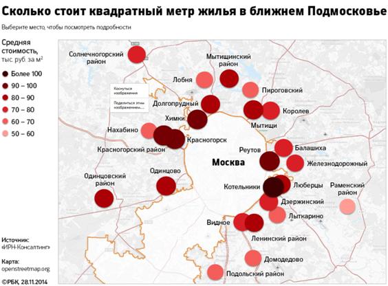Сколько стоит сотка земли 2018 в ленинградской области
