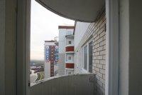 Балконное ж б изделие п 111м. - остекление лоджий - каталог .
